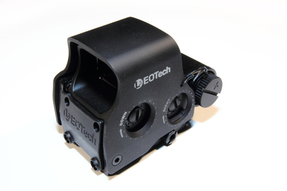 EoTech EXPS 3.0 / 3.2 - Image 1