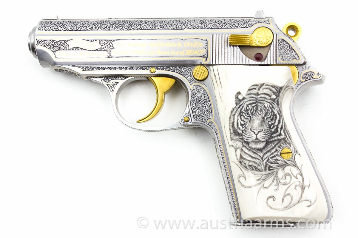 0_3885_walther_ppk_royal_tiger,_9_mm_sho