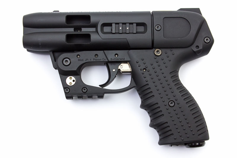 Piexon JPX4 Laser Law & Enforcement - Image 1