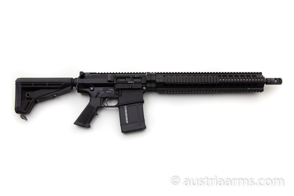 Oberland Arms OA10 M6 MOD, .308 Win  - Image 1