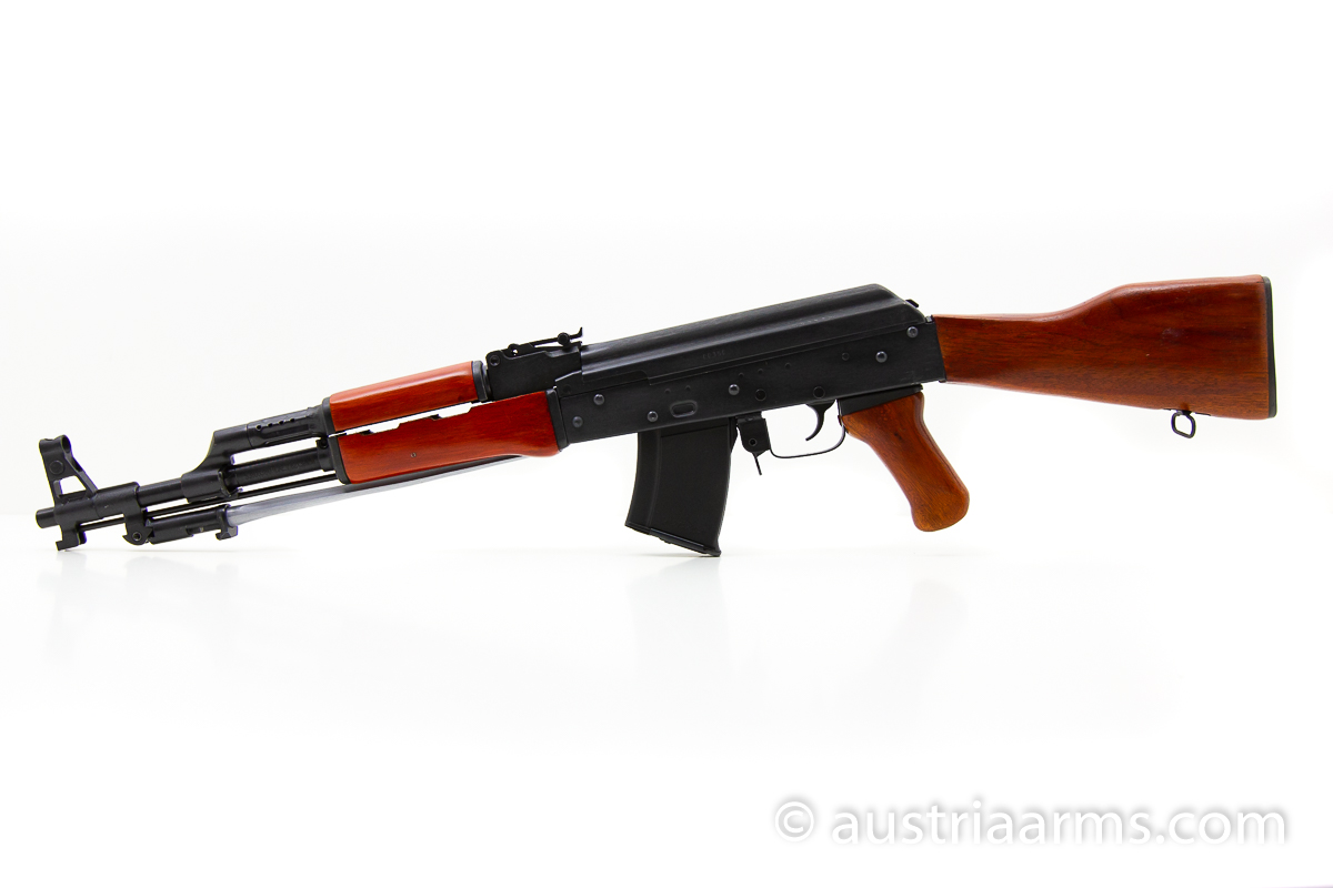 Norinco TA56, 7,62 x 39 mm - Image 1