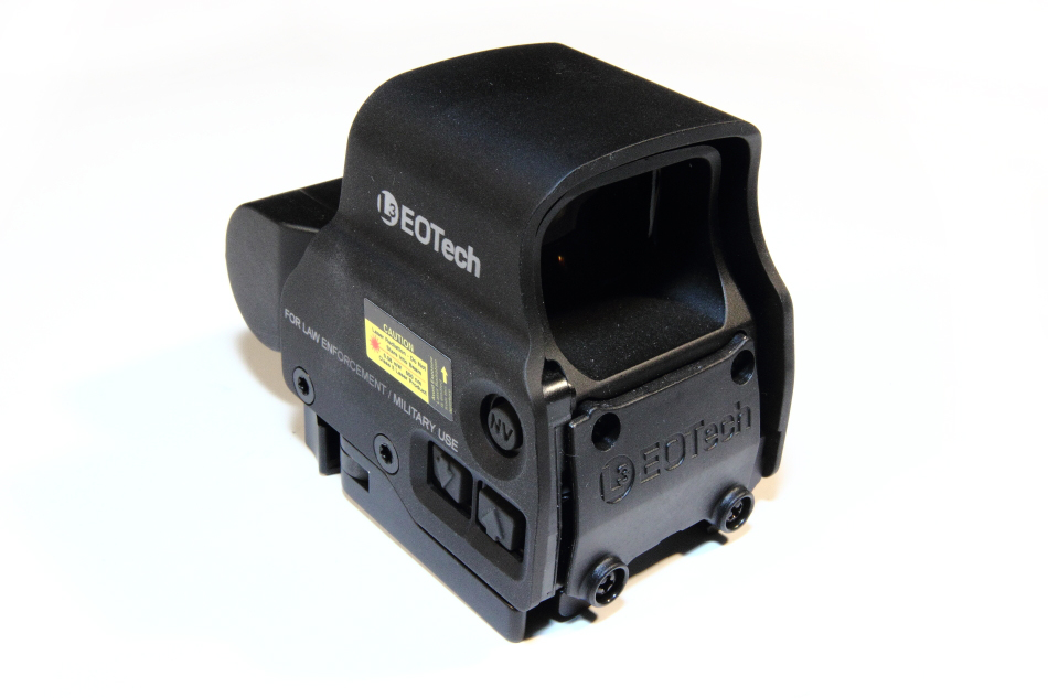 EoTech EXPS 3.0 / 2.0 - Image 2