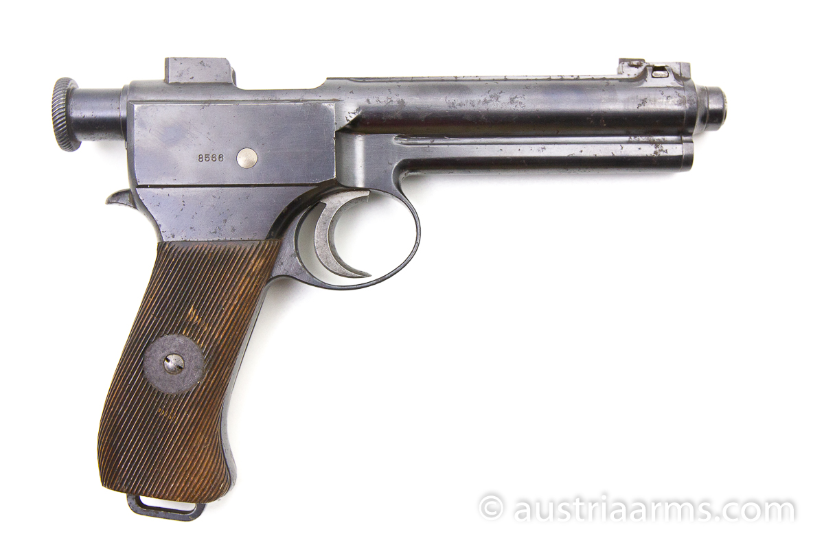 USED WEAPONS - WW2 and collector arms