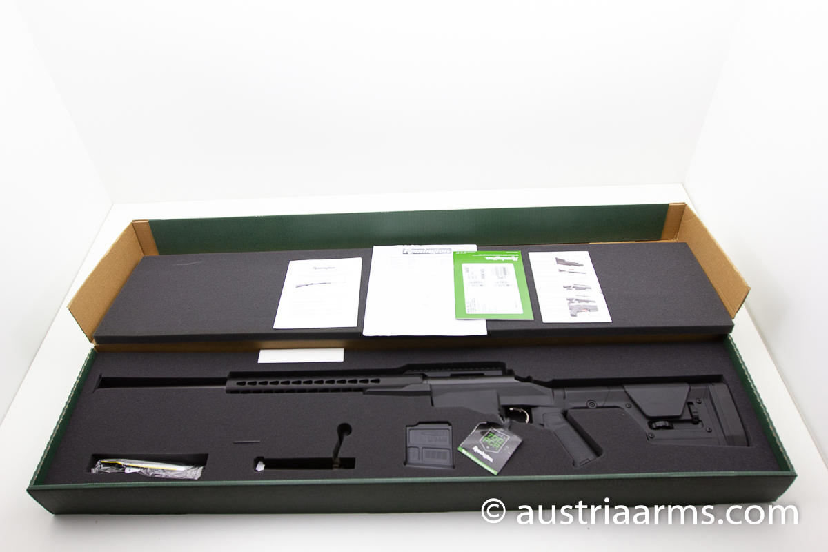 Remington 700 PCR, .223 Rem. - Image 2