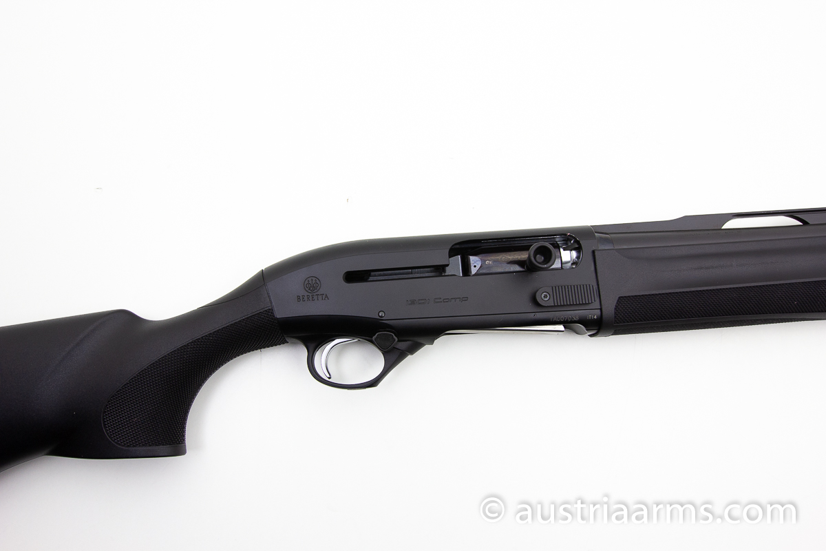 Beretta 1301 Competition , 12/76 - Image 2