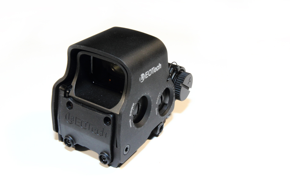 EoTech EXPS 3.0 / 3.2 - Image 3
