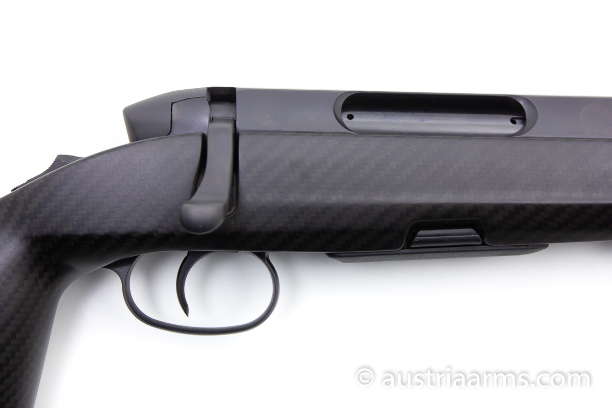 Steyr Arms SM12 CARBON Ultralight, .308 Win - Image 3