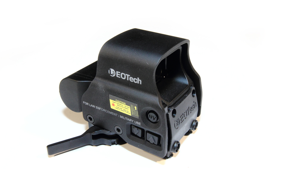 EoTech EXPS 3.0 / 3.2 - Image 4