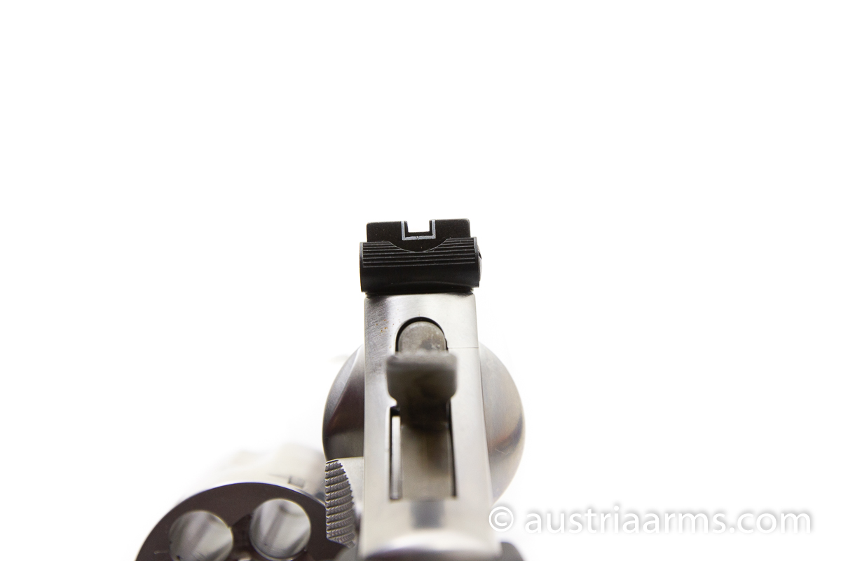 Smith & Wesson 686, .357 Magnum - Image 4