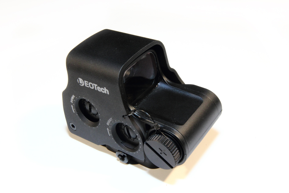 EoTech EXPS 3.0 / 3.2 - Image 5