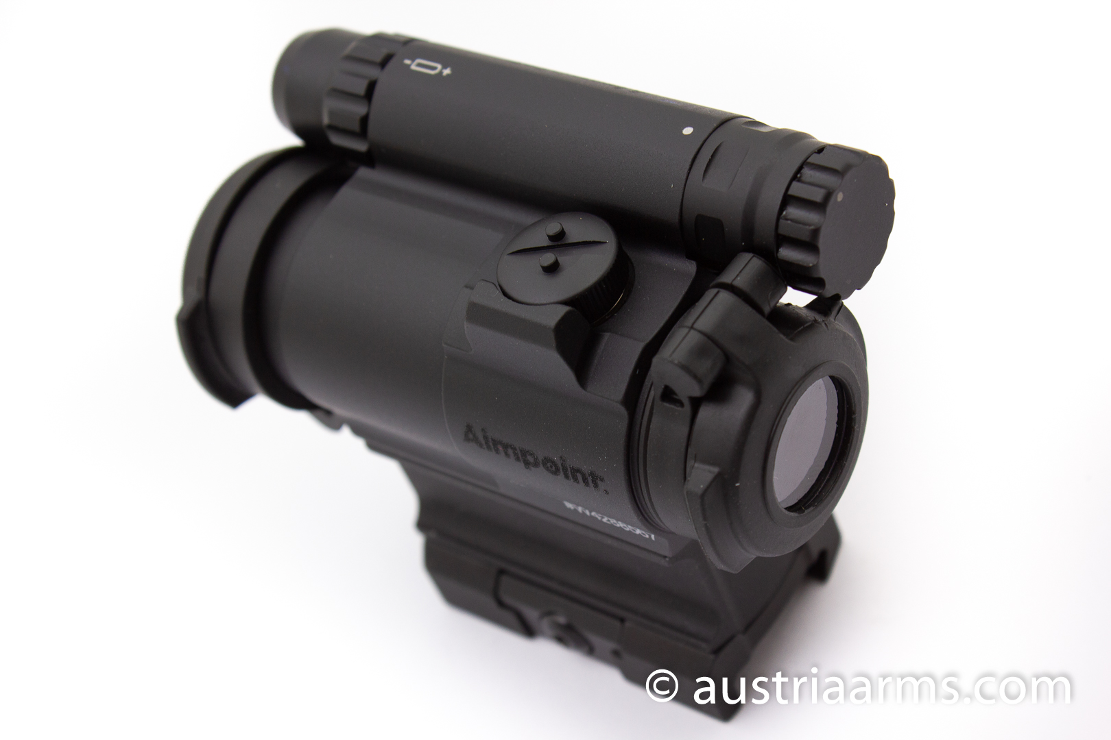 Aimpoint Comp M5 - Image 5