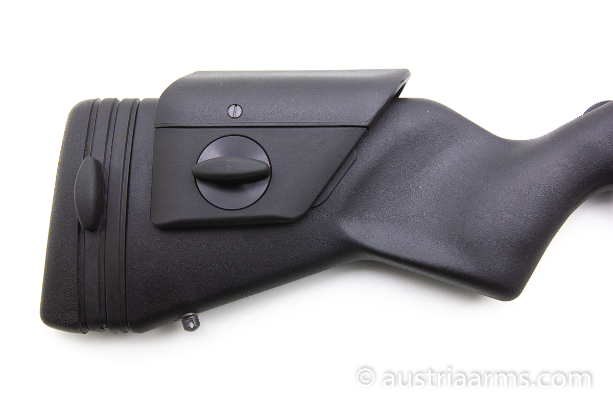 Steyr Arms SSG04 A1, .308 Win - Image 6