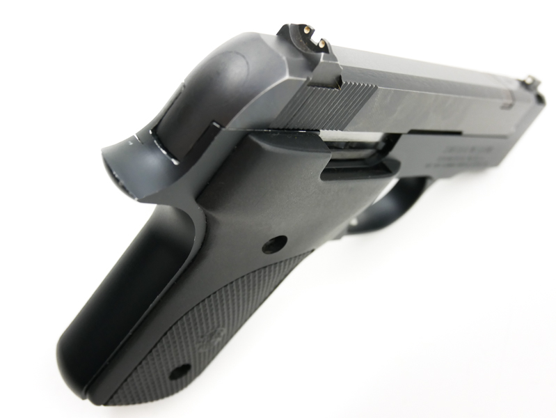 Smith & Wesson Mod. 2214, .22 LR - Image 7
