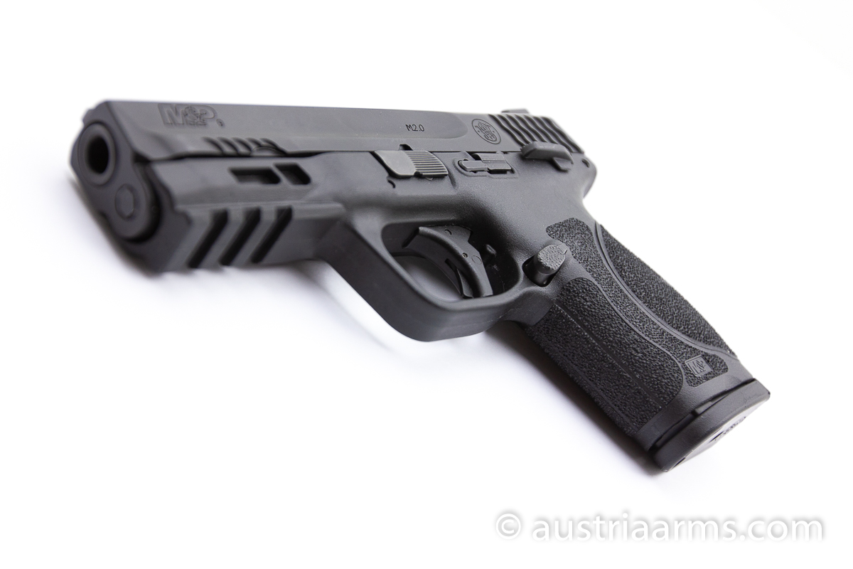 Smith & Wesson M&P9 2.0, 9 x 19 mm - Image 7